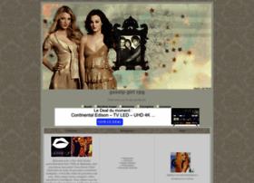 gossip-girl.exprimetoi.net
