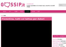gossip.tv