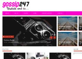 gossip247.de