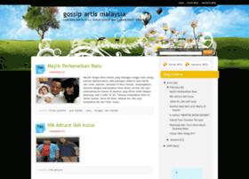 gossipartismalaysia.blogspot.com