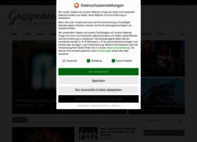 gossipcheck.com