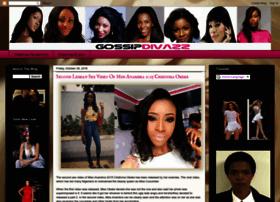 gossipdivazz.blogspot.com