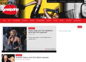 gossipdrip.com