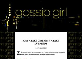 gossipgirlijburg.wordpress.com