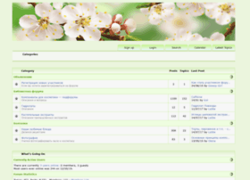 gossipgirlzz.forumchitchat.com