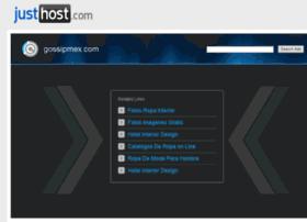 gossipmex.com