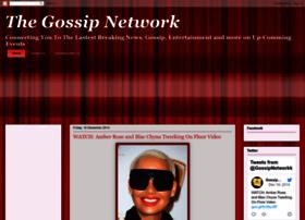 gossipnetwork.blogspot.com
