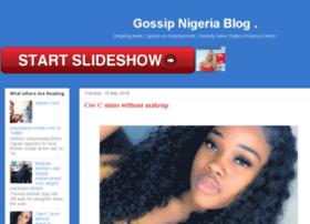 gossipnigeria.com