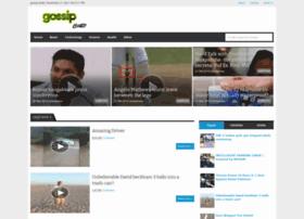 gossipnlanka.blogspot.com