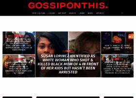 gossiponthis.com