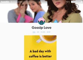 gossipwelove.tumblr.com