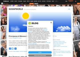 gossipworld.myblog.it