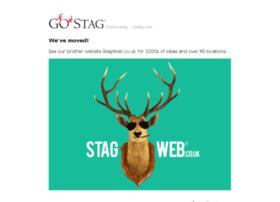 gostag.com
