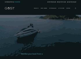 gostglobal.com