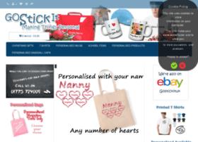 gostickit.co.uk