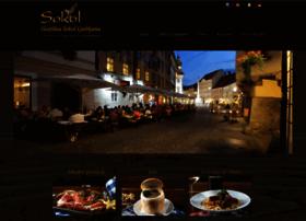 gostilna-sokol.com