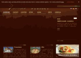 gostisce-delalut.com