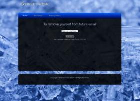 gostream.website