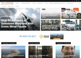 gostructural.com