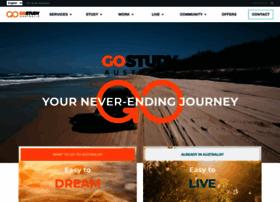 gostudy.com.au