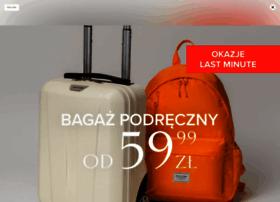gostyn24.pl