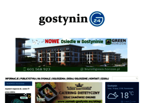gostynin24.pl