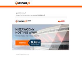 gostyninnews.pl