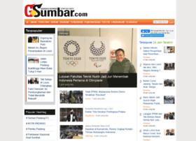 gosumbar.com
