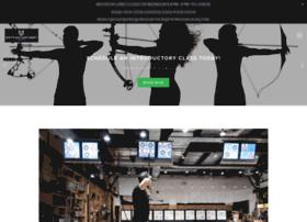 got-archery.com