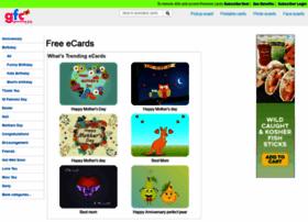 got-free-ecards.com