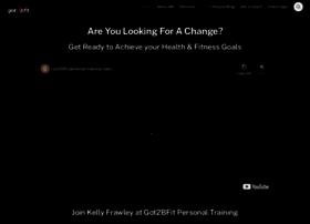 got2bfit.com.au