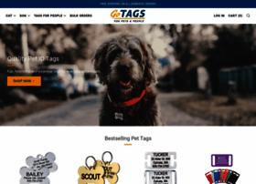 gotags.com