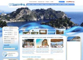 gotaormina.com