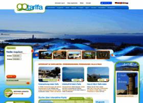 gotarifa.com