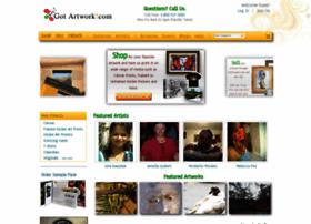 gotartwork.com