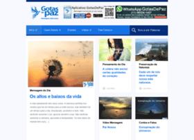 gotasdepaz.com.br