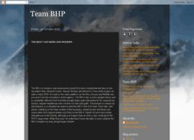 gotbhp.blogspot.com