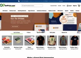 gotbigprint.com