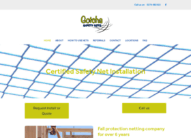 gotcha.co.nz
