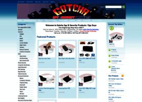 gotchaspy.com