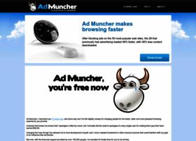 gotd.admuncher.com