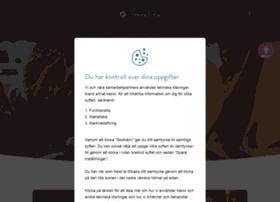 goteborgenergi.com