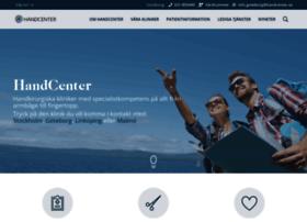 goteborghandcenter.se
