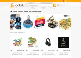 gotel.com.pl