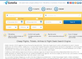 gotelia.com