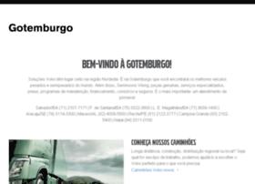 gotemburgo.com.br