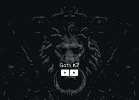 goth.kz