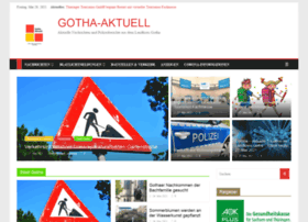 gotha24.net