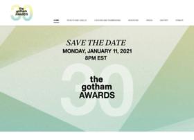 gotham.ifp.org