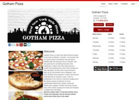 gothampizza.ordersnapp.com